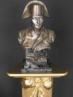 Einzigartige Napoleon Sammlung kommt unter den Hammer