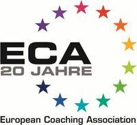 European Coaching Association: Coaches helfen bei Prokrastination