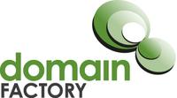 domainfactory und Duda gehen strategische Partnerschaft ein und entwickeln den Homepage-Baukasten der nächsten Generation