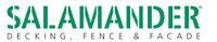 showimage Salamander: Systemerweiterung mit neuer Unterkonstruktion