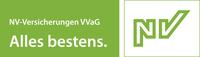 """NV-Versicherungen erhalten begehrte """"Eulenaugen"""""""