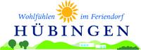 """""""Lebens.Raum Psalmen"""" Eine Ausstellung im Familienferiendorf Hübingen"""
