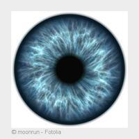 Warum die Augenlinse bei Grauem Star trübe wird