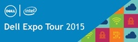 dataglobal stellt Unified Archiving bei Dell Expo Tour vor