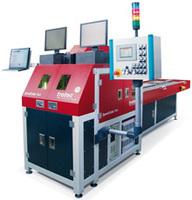 Trotec Laser auf der Medtec Europe in Stuttgart