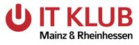 Ambitioniert - IT Klub Mainz & Rheinhessen gewinnt an Fahrt