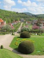 Frühlingskonzert am 18. April mit dem Bayerischen Kammerorchester