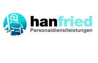 """hanfried GmbH mit dem """"Supplier Excellence Award"""" ausgezeichnet"""