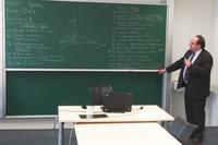 Audicon Hochschulprogramm - für eine starke Kombination aus Theorie und Praxis