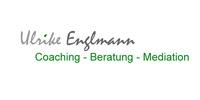 Coaching: Professionelle Prozessbegleitung zur Selbsthilfe