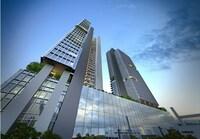 Auch die Türkei setzt stark auf Tourismus - Regierung fördert Hotelbau
