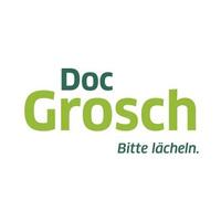 Doc Grosch - moderne schmerzarme Zahnmedizin für die Familie