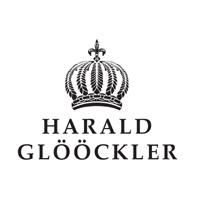 Große Vernissage mit Verkauf von Werken des Kultstars HARALD GLÖÖCKLER am 18. April in der Galerie Mensing