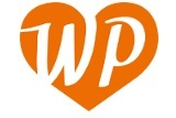 WirLiebenWordPress startet Managed WordPress Hosting für internationale Kunden