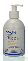SIVASH-Heilerde Mineral Waschlotion für Pflege der Problemhaut