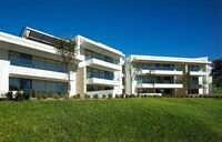 PGA Catalunya Resort wächst weiter