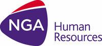 NGA Human Resources auf dem SAP-Forum für Personalmanagement 2015