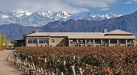Delicious! Wein & Reisen startet mit exklusiven Weinreisen nach Argentinien