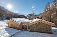 """""""Zermatt unplugged"""" Woche im Hotel Hemizeus geniessen"""