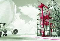 ACUNIS: Gebündelte Kompetenzen für AirCargo-Terminals