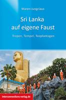 Sri Lanka, Perle im Indischen Ozean