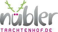 """Trachtenhof Nübler fertigt Trachten jetzt auch in Eigenproduktion - Neu im Sortiment die Eigenmarke """"Nübler - Designed in Bavaria"""""""
