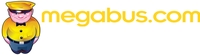 MEGABUS.COM - FÜHREND BEI GÜNSTIGEN UND QUALITATIV HOCHWERTIGEN FERNBUSREISEN IN EUROPA - STARTET NEUE INNERDEUTSCHE BUSVERBINDUNGEN