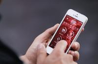 Nach erfolgreicher Crowdfunding-Kampagne startet die HBN FitFoodPlan-App