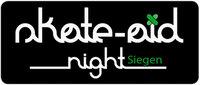 skate-aid-night Siegen No.1 - Gutes Feiern und Fördern