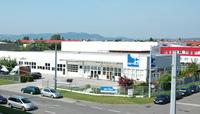 Gerriets Austria CEE GmbH expandiert nach Tschechien