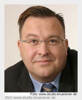 Neukundengewinnung mit der Wasserloch-Strategie - Morning-Stars-Webinar mit Norbert Schuster