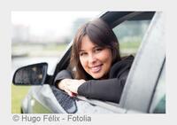 Automotive Vermarkter Mirando kennt die Branche