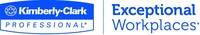 Kimberly-CLARK PROFESSIONAL* unterstützt den Weltgesundheitstag