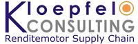 Kloepfel Consulting unterstützt Flüchtlingsinitiative STAY!