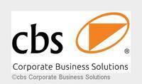 cbs bezieht neue Geschäftsräume in Stuttgart