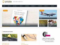 """Online-Journal """"Jenseite"""": Trauer um """"Sternenkinder"""""""