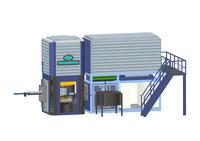 Siempelkamp: Order for two isothermal forging presses