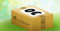 Online-Shop grundstoff.net schafft Versandkosten ab