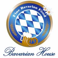 Bavarian House GmbH erwirkt einstweilige Verfügung gegen Shopwings
