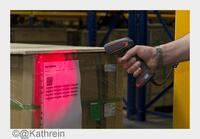 20 Jahre Partnerschaft: LFS-Releasewechsel bei Kathrein