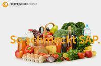 All for One Steeb AG baut SAP Angebot für Unternehmen der Nahrungs- und Genussmittelindustrie weiter aus