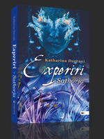 Experiri – Katharina Durrani