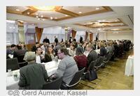 Neues BNI-Unternehmerteam in Kassel bereits erfolgreich