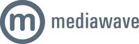 Content Commerce und Echtzeit-Personalisierung für Magento