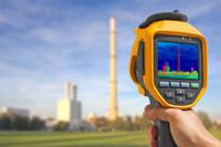 Datenlücken beim Energiemanagement vermeiden!