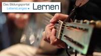 Musikunterricht und Musikpädagogik für Erwachsene - Neue Kampagne von LebensLanges Lernen