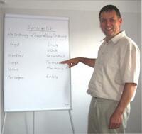 Heilerfolge bei ALS (amyotrophe lateralsklerose)