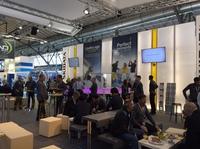 Branchenhighlight Interalpin: SKIDATA auch 2015 auf der führenden Fachmesse für alpine Technologien