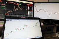 Mit neuen Algoritmen zum Aktien-Erfolg? Ist das möglich?