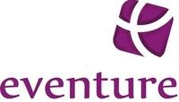 showimage Die EVENTURE Group GmbH legt 2014 erneut zu.